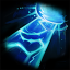 EZ-PZ Dimensional Ripper Icon.png