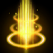 Flash of Light Icon.png