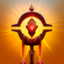 Scarlet Wrath Icon.png