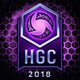 Epic HGC 2018 Portrait.png