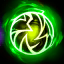Infinite Lightning Icon.png