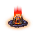 Loadscreen alteracpass icon1.png