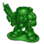 Cute Green Army Raynor Spray.png