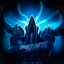 Last Rites Icon.png