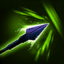 Piercing Arrows Icon.png