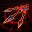 Punishment Icon.png