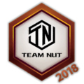 Team Nut 2018 Logo Spray.png