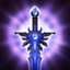 Burning Halo Icon.png