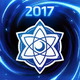 HGC 2017 eStar Gaming Portrait.png