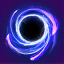 Abolish Magic Icon.png
