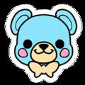 Cuddle Bear Stitches Badge Spray.png