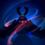 Echo of Doom Icon.png