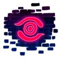 Jigoku Cybernetics Insignia Spray.png