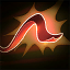 Heavy Burden Icon.png