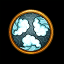 Kawarimi Icon.png