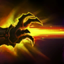 Sin's Grasp Icon.png