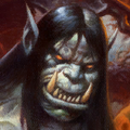 Canvas Kargath Portrait.png
