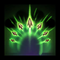 Soma Transference Icon.png