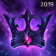 Storm League Season2019 2 6 Portrait.png