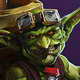 Gazlowe Hero Portrait.png