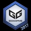 HGC 2017 KR GG Spray.png