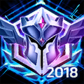 Hero League Season2018 3 4 Portrait.png