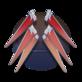 MechaStorm II Quest Wings 3.png