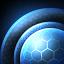 Phase Bulwark Icon.png