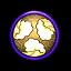Shukuchi Icon.png