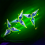 Shuriken Mastery Icon.png