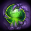 Superstrain Icon.png