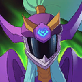 Toon Cosmic Force Valeera Portrait.png