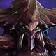 Zagara Hero Portrait.png