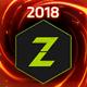 Zealots 2018 Portrait.png