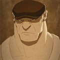 -Jack of Clubs- Tychus Portrait.png
