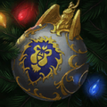 Alliance Ornament Portrait.png