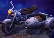 Getaway Sidecar Smooth.jpg