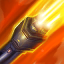 Spray 'n' Pray Icon.png