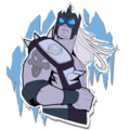 El Rey Arthas Spray.png