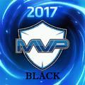 HGC 2017 MVP Black Portrait.png