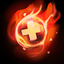 Press Forward Icon.png