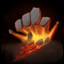 Rough Landing Icon.png