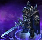 Arthas Saronite.jpg