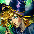 Good Witch Jaina Portrait.png