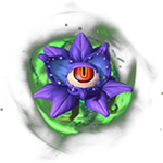 Loadscreen gardenofterror icon1 new.png