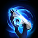 Reload Icon.png