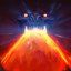 Conflagration Icon.png