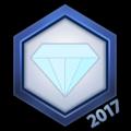 HGC 2017 EU Diamond Skin Spray.png