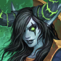 Illustrated Dreadlord Jaina Portrait.png