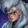 Thunder Guard Zarya Portrait.png